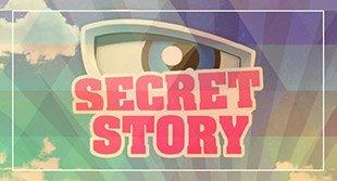 Ecox 4D participa em Secret Story