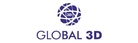 Global 3D