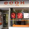 Ecox Gondomar