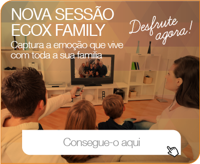 Nova Sessao Ecox Family