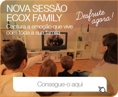 Nova Sessao Ecox Family