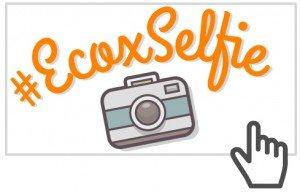 Promociones-Web-Material-EcoxSelfie-v2_promo-boton-300x192