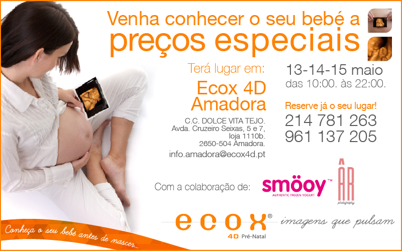 amadoras online portugal chat