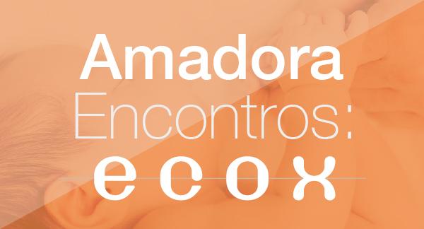 Ecox-PT-encontros-gravidez-201705-maio_Amadora