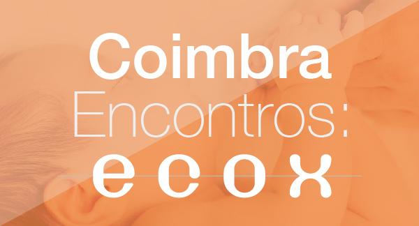 Ecox-PT-encontros-gravidez-201705-maio_Coimbra