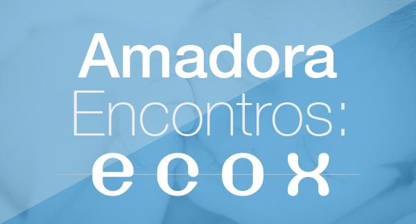 Ecox-PT-encontros-gravidez-201706-junho_Amadora