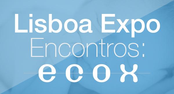 cox-PT-encontros-gravidez-201706-junho_Lisboa Expo